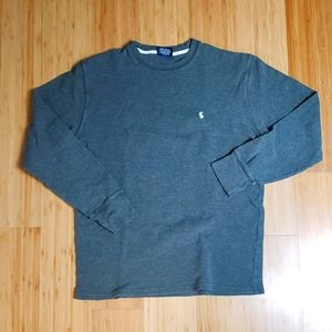 Polo Ralph Lauren Sleepwear Shirt